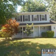 Rental info for House For Rent In Newport News. in the Newport News area