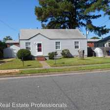 Rental info for 824 Pacific Ave. in the Portsmouth area
