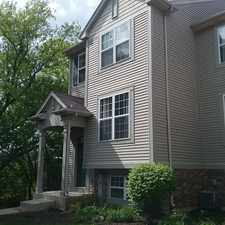 Rental info for 1056 Chadwick in the Grayslake area