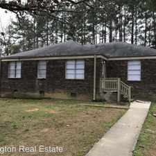 Rental info for 300 County Road 338 - 2B