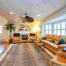 Rental info for 2 S Nassau Ave Margate City Six BR, Your Dream Home Awaits for