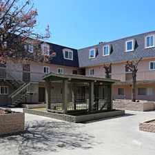 Rental info for Pinebrook West Apartments in the Brookvale area