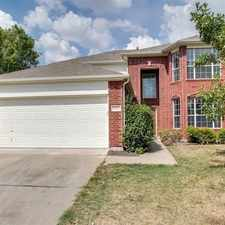 Rental info for 5 bed 3 baths in the Fort Worth area