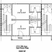 Rental info for Brand New Townhouses To Be Completed Before Fal... in the Tuscaloosa area