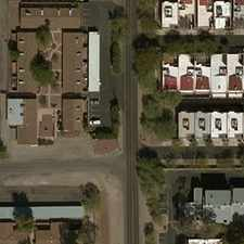 Rental info for 1 Bedroom 1 Bathroom Apartment Near Country Clu... in the Tucson area