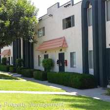 Rental info for 210 Quintard St in the Chula Vista area
