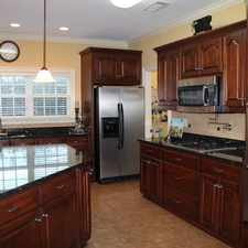 Rental info for House For Rent In Prattville. in the Prattville area