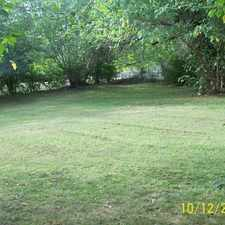 Rental info for House Only For $800/mo. You Can Stop Looking Now! in the Birmingham area