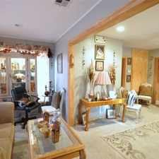 Rental info for This Apartment Is A Must See! in the Montgomery area