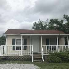 Rental info for 3 Bed/2 Bath In Forrest Lake in the Tuscaloosa area