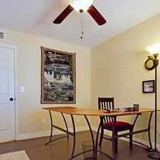 Rental info for Gorgeous FULLY FURNISHED Remodel In Highly Desi... in the Phoenix area