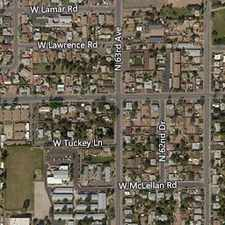 Rental info for Apartment For Rent In. in the The Heart of Glendale area