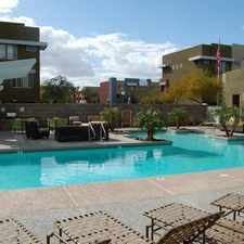 Rental info for Three Bedroom In Glendale Area in the Phoenix area