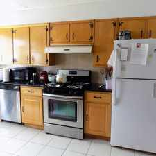 Rental info for 48-27 41st Street #1 in the Blissville area