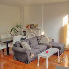 Rental info for 103 Prospect Place in the New York area