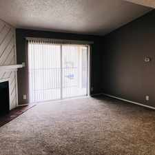 Rental info for 1300 Sunrise Road in the Round Rock area