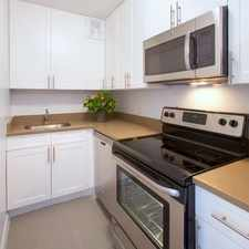 Rental info for LeFrak City - Sydney in the New York area