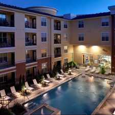Rental info for Spring Valley in the Dallas area