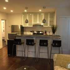 Rental info for $3900 2 bedroom Apartment in San Mateo in the North Central area
