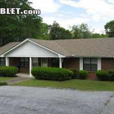 Rental info for $650 2 bedroom House in Rockdale County Conyers