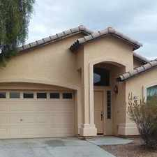 Rental info for 3 Bedrooms House - BEAUTIFUL HOME ALMOST LIKE NEW.
