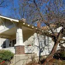 Rental info for Fayetteville Is The Place To Be! Come Home Toda... in the Fayetteville area