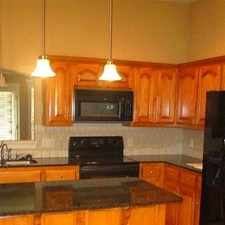 Rental info for This Beautiful Home Is Waiting For You! in the Fayetteville area