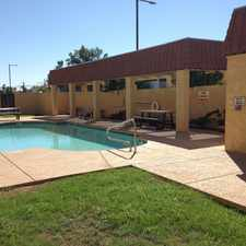 Rental info for 7625 N 19th Ave in the Phoenix area
