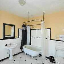 Rental info for Rooms For Rent in the El Paso area