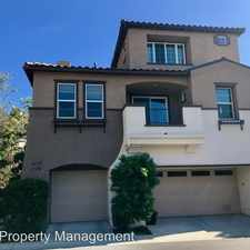 Rental info for 1175 Highbluff Avenue in the San Marcos area