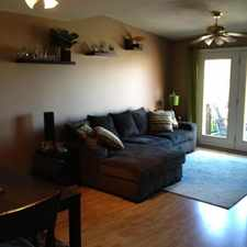 Rental info for 430 William St Apt 2 in the Pittsburgh area