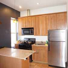 Rental info for 84th St & 7th Ave
