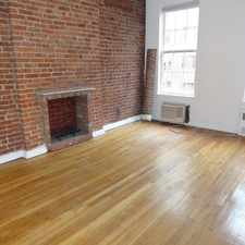 Rental info for 510 E 82nd St