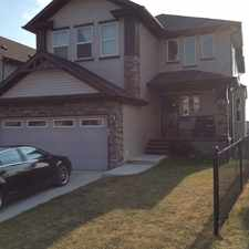 Rental info for Panatella Square NW 395 in the Calgary area