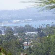 Rental info for 4064 Huerfano Avenue in the San Diego area