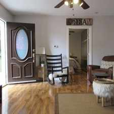 Rental info for Los Angeles, 2 Bed, 1 Bath For Rent. Gated Park... in the Los Angeles area