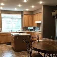 Rental info for Super Cute! House For Rent. Washer/Dryer Hookups! in the Moorpark area