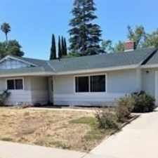 Rental info for Newbury Park - Must See To Believe. Parking Ava... in the Thousand Oaks area