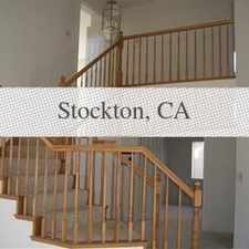 Rental info for 5 Bedrooms - This House Has Approximately 2606 ... in the Stockton area