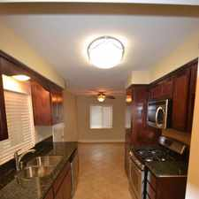 Rental info for Save Money With Your New Home - Sacramento in the Sacramento area
