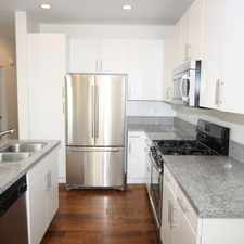 Rental info for Beautiful Gated 2 Story 4 Bedroom 3 Bath 2 Car ... in the Santa Ana area