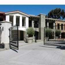 Rental info for Convenient Location 3 Bed 4 Bath For Rent in the San Diego area