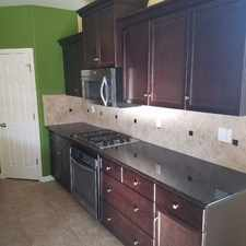 Rental info for 3 Bedrooms Loft - Large & Bright. 2 Car Gar... in the Van Ness Extension area