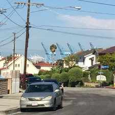 Rental info for 2 Bedroom Apartment For Rent. in the Los Angeles area