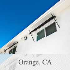 Rental info for 2 Bedrooms Apartment - Large & Bright in the Anaheim area
