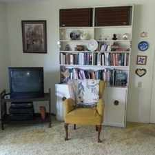 Rental info for Apartment In Quiet Area, Spacious With Big Kitc... in the Irvine area