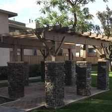 Rental info for Conveniently Located By UCR, 215/60fwy Exit. in the University area