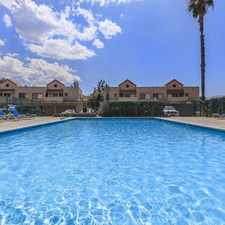 Rental info for Apartment - Come And See This One. Pet OK! in the Santa Clarita area