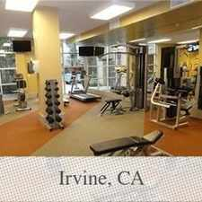Rental info for This House Is A Must See. Parking Available! in the Newport Beach area