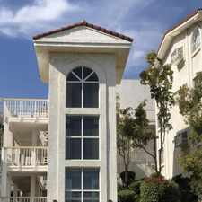 Rental info for Camarillo Is The Place To Be! Come Home Today. ... in the Camarillo area
